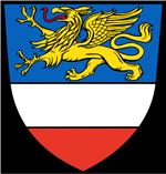 Stadt Rostock