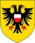 Webseite der Stadt Lübeck