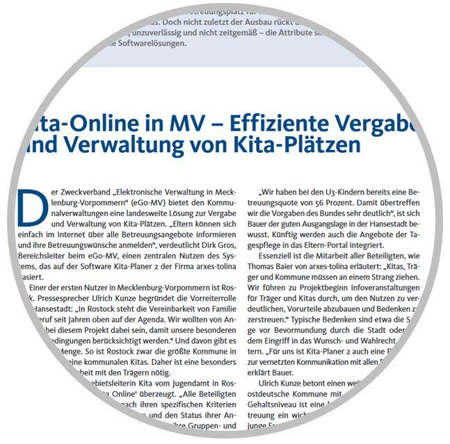 Kita-Online-Kreis