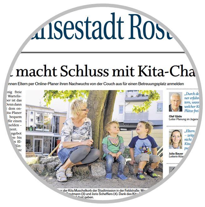 artikel-nnn-rostock