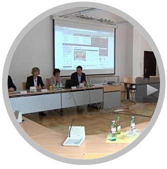 TV Beitrag Chemnitz