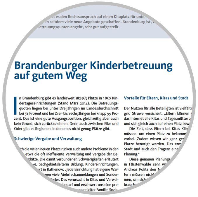 Artikel-KoPo-Brandenburg