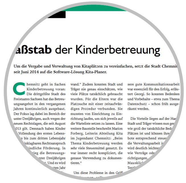 Kreis_Chemnitz
