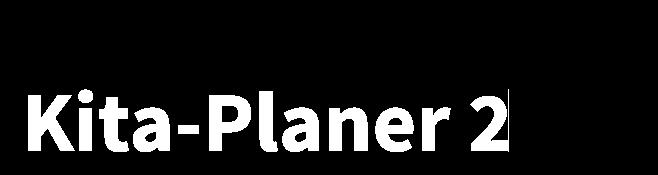 www.kita-planer.de